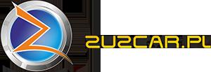 ZuzCar